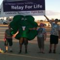 Relay for Life 5 2013