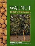 Walnut Production Manual #3373 $35.00