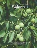 Walnut Integrated Pest Management #3270 $30.00