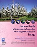 Prunes Seasonal Guide #21624 $7.00